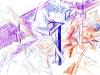 artist-in-the-studio-11-2017-300184