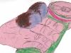 jeffrykoopman-0003aa-29