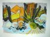 jeffrykoopman-dsc03271-2