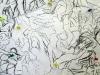 jeffrykoopman-dsc04644-10