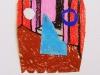 jkoopman-drawings-2007-2008-13