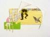 jkoopman-drawings-2007-2008-14