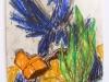 jkoopman-drawings-2007-2008-16