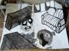 jkoopman-drawings-2007-2008-21