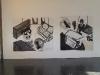 jkoopman-drawings-2007-2008-27