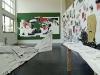 jkoopman-drawings-2007-2008-4