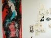 jkoopman-drawings-2008-23