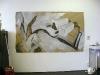 jkoopman-drawings-200819