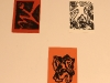 prints-homofuturus-expo